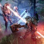 The Surge 2: Blutige Kämpfe im neuen Combat-Trailer
