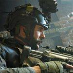 Call of Duty Modern Warfare: Erstmals Raytracing-Effekte im Gamescom-Trailer gezeigt