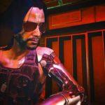 Cyberpunk 2077: Deep-Dive-Video zeigt Echtzeit-Raytracing und neue Eindrücke zur Story