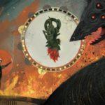 Dragon Age 4: BioWare verliert leitenden Entwickler
