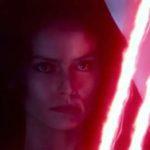 Star Wars 9: Rey's dunkle Seite im neuen Trailer