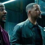 Bad Boys for Life: Lang erwartete Fortsetzung zeigt sich im ersten Trailer