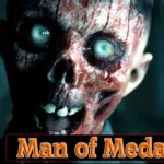 Man of Medan: Wer kratzt ab? - Komplettes Playthrough zum neuen Horror-Adventure der Until-Dawn-Macher