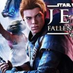 Star Wars: Jedi Fallen Order - Playthrough zum großartigen Action-Adventure