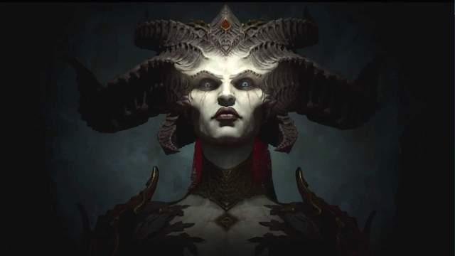 Diablo 4: Alle Infos mit Gameplay-Trailer zur großen Ankündigung