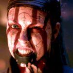 Hellblade 2: Erster Trailer zeigt beeindruckende In-Engine-Grafik