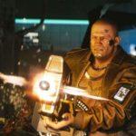 Cyberpunk 2077: Zahlreiche Interpreten des Soundtracks enthüllt