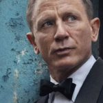 James Bond: Keine Zeit zu Sterben - Erster Trailer zum letzten Bond-Film