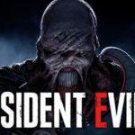 Resident Evil 3: Remake lässt die dramatischen Ereignisse um Raccoon City im April 2020 wiederaufleben