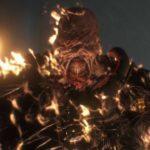 Resident Evil 3: Actiongeladener Trailer zeigt Helden und Schurken