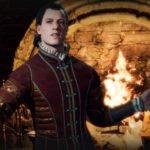 Baldur's Gate 3: Erste Infos zum rundenbasierten Rollenspiel mit Trailer und Gameplay