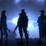 Valorant: League-of-Legends-Entwickler Riot Games enthüllt taktischen First-Person-Shooter